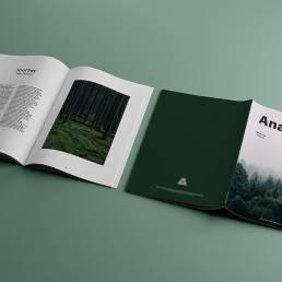 Magazine-mockup-04