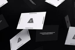 businescard-00