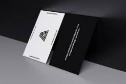 businescard-04