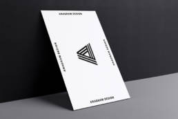 businescard-03