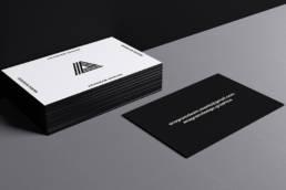 businescard-02