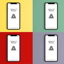 iphone-color-mockup
