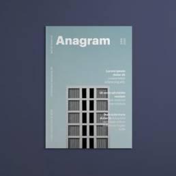 free-magazine-mockup