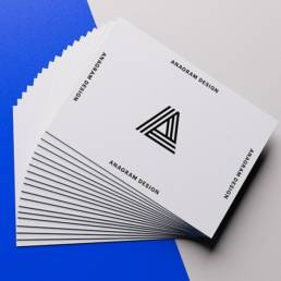 business-cards-00