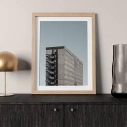 frame-00