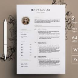resume-jenny-01