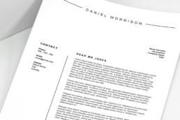 cover-letter-template