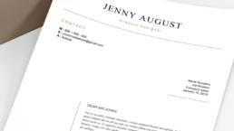 resume-jenny-02