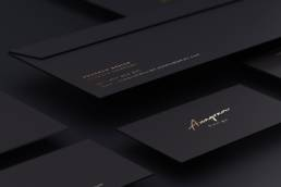 business-cards-Mockup-01