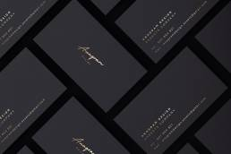 business-cards-Mockup-00