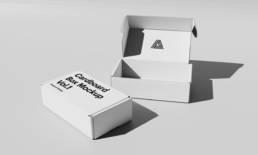 cardboard-box-free-mockup-01