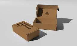 cardboard-box-free-mockup-02